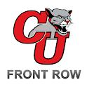 Clark Front Row icon
