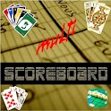 MultiScoreboard_Demo logo