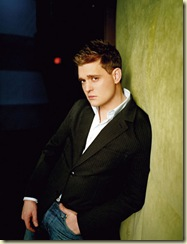 michael-buble-rp19