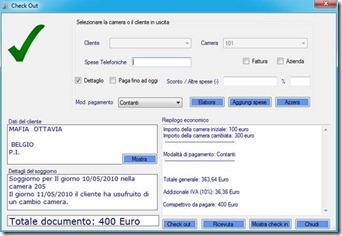 clip_image017_thumb%5B1%5D Manuale utente software per albergo versione 1.2