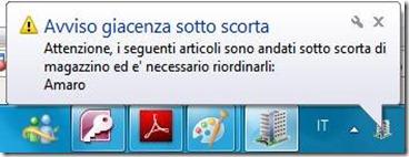 clip_image031_thumb%5B1%5D Manuale utente software per albergo versione 1.2
