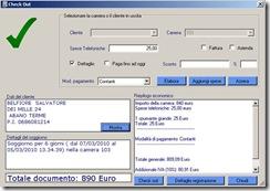 clip_image017_thumb Manuale operativo versione 1.1