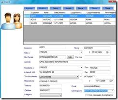 clip_image041_thumb Manuale operativo versione 1.1