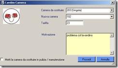 clip_image045_thumb Manuale operativo versione 1.1