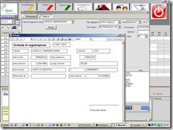 Immagine%5B1%5D Report scheda registrazione clienti