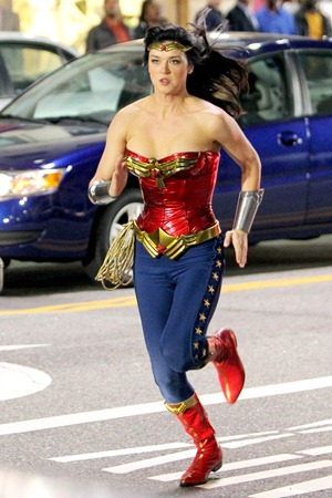 adrianne palicki wonder woman (3)