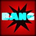 Tap Tap Bang logo