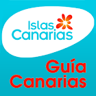 Guía Canarias BETA icon