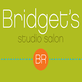 Bridget's Studio Salon