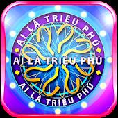 Download Full Ai Là Triệu Phú 2015  APK