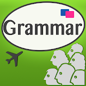Grammar Checker English