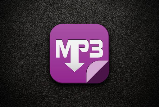 【免費音樂App】Simple Mp3 Downloader-APP點子