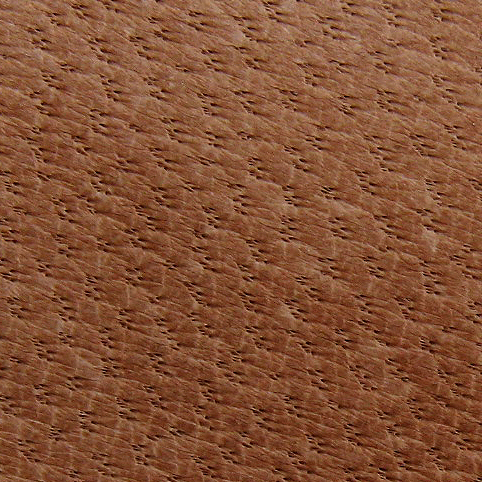 Leather Identification Lili S Bookbinding Blog