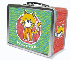 meow-max-personalized-lunch-box