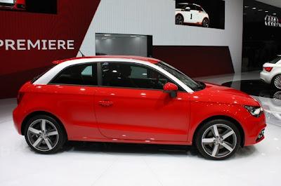 2011 Audi A1-03.jpg