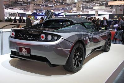 TAG Heuer Tesla Roadster-02.jpg