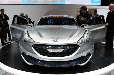 Hyundai i-Flow Concept-05.jpg