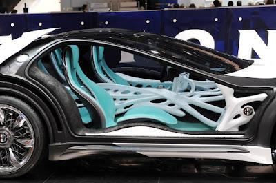 Bertone Alfa Romeo Pandion Concept-03.jpg