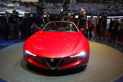 Alfa Romeo 2uettottanta concept by Pininfarina-04.jpg