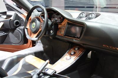 Lotus Evora 414E Hybrid Concept-02.jpg