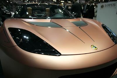 Lotus Evora 414E Hybrid Concept-04.jpg