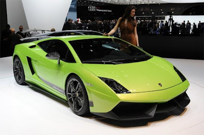 Lamborghini Gallardo LP570-4 Superleggera-01.jpg