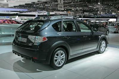 Subaru Impreza XV-04.jpg
