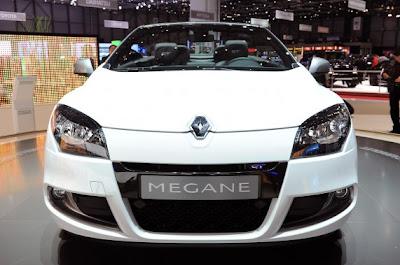 Renault Megane Coupe-Cabriolet-03.jpg
