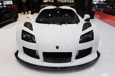 Gumpert Apollo S-03.jpg