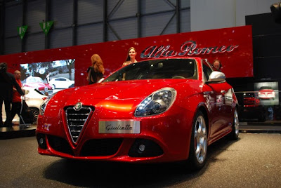 Alfa Romeo Giulietta-02.jpg