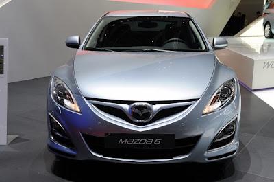 Mazda6-02.jpg