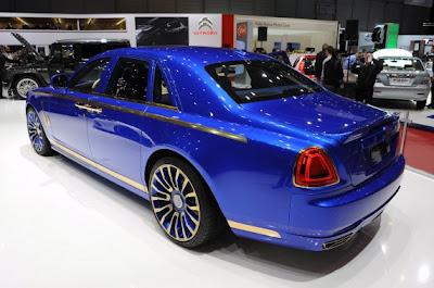 Mansory Rolls-Royce Ghost-03.jpg