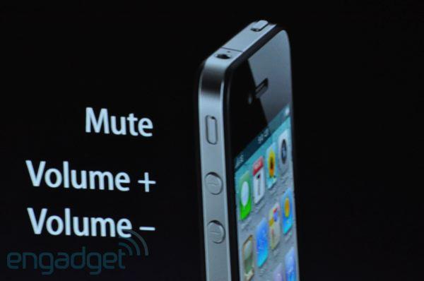 apple-wwdc-2010-160-rm-eng.jpg
