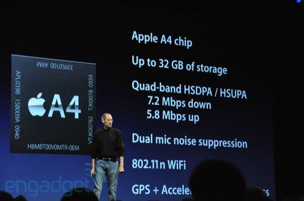 apple-wwdc-2010-213-rm-eng.jpg