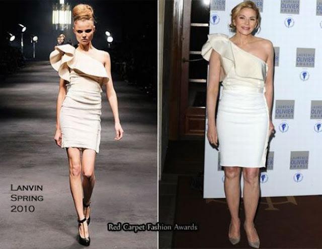 models_vs_celebrities_30.jpg