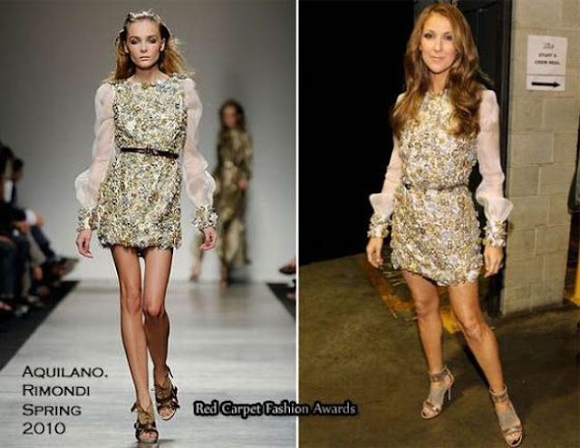 models_vs_celebrities_39.jpg