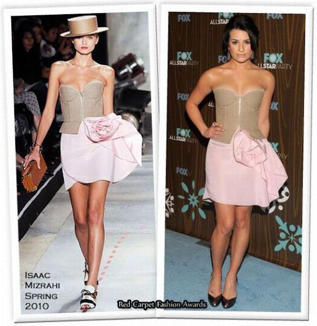 models_vs_celebrities_44.jpg