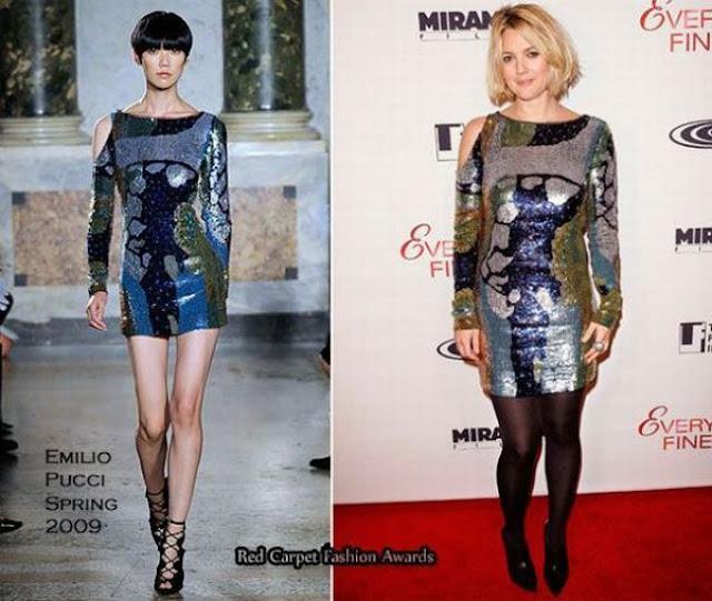 models_vs_celebrities_46.jpg