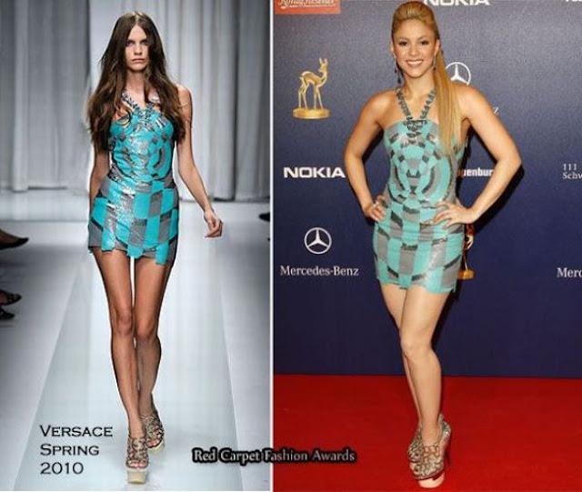 models_vs_celebrities_47.jpg