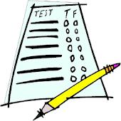 Take Test