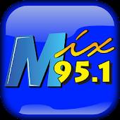 MIX 95-1 Chico