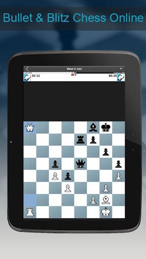 ChessCube Chess 1.0.1 screenshots 6