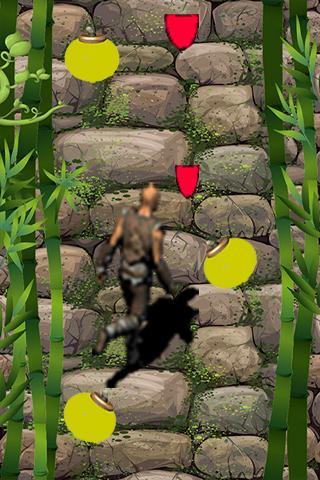 Commando-Striker-Run 8