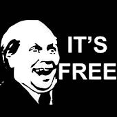 Meme Creator FREE