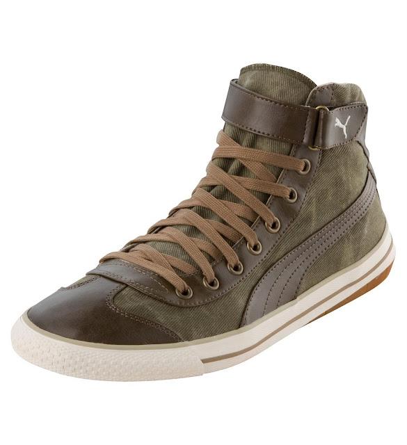 Puma Bmw Shoes For Kids