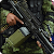 Machine Gun Simulator FREE file APK for Gaming PC/PS3/PS4 Smart TV