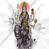 Vol.1 Devi Mahatyam/Saptashati
