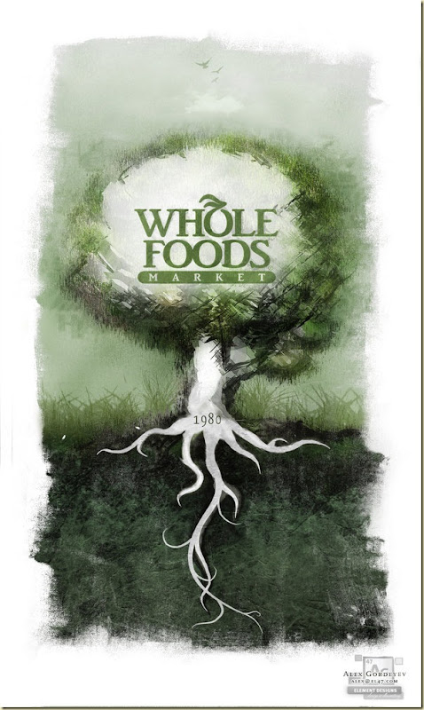 WFM_Poster_by_designbyag