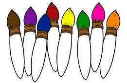 paintbrushesblog