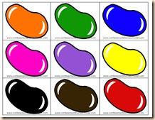 jellycolorpuzzles